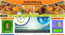 Helal Mutfak