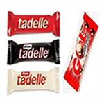 tadelle1