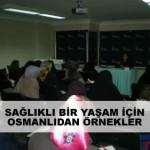 osmanliyasam1