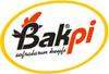 bak-pilic