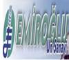 emiroglu