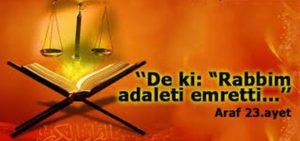 adalety