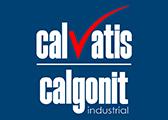 calvatis-2020